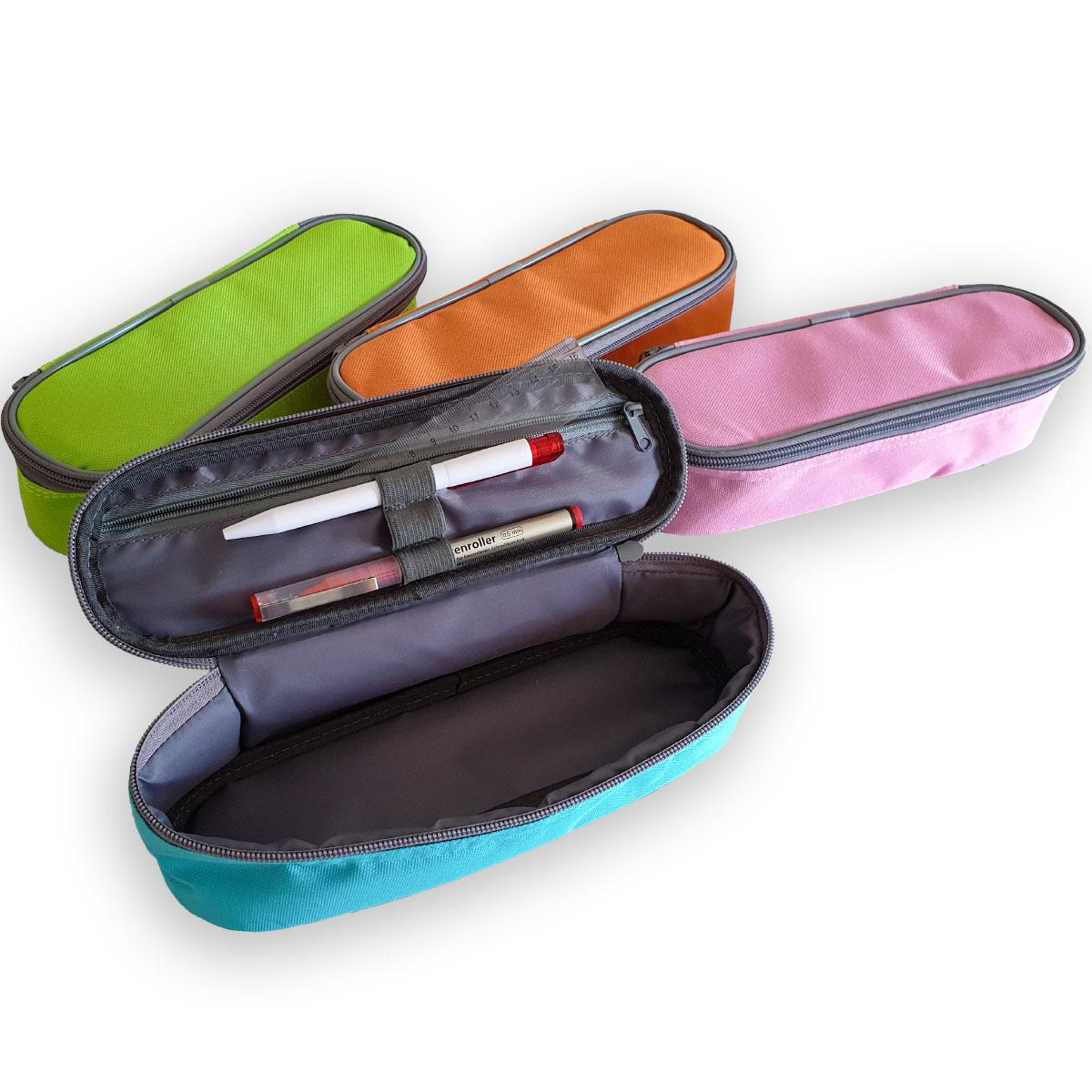 Faulenzerbox XL mit 3 Stifteschlaufen Image