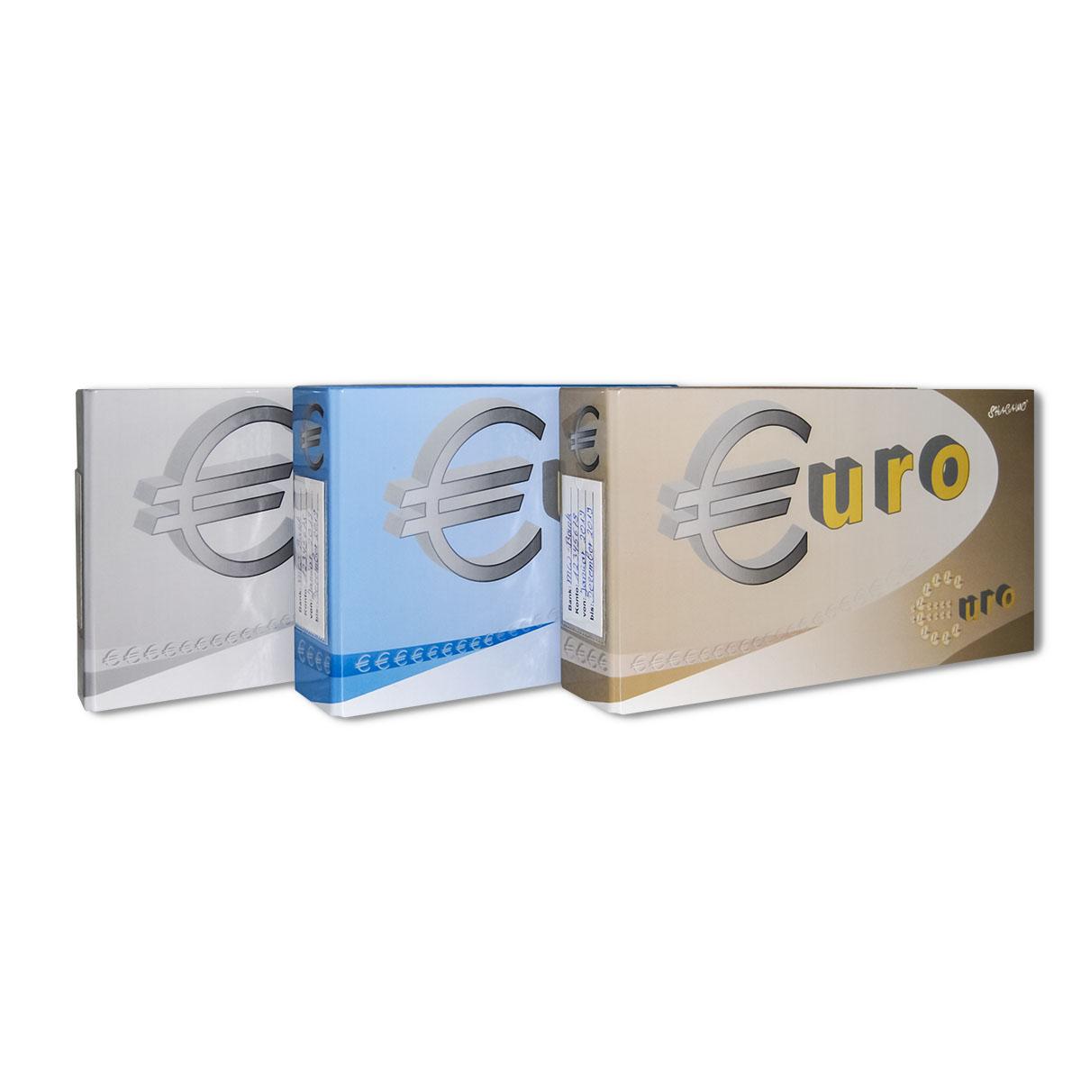 Kontoauszugsordner DIN C6 Image