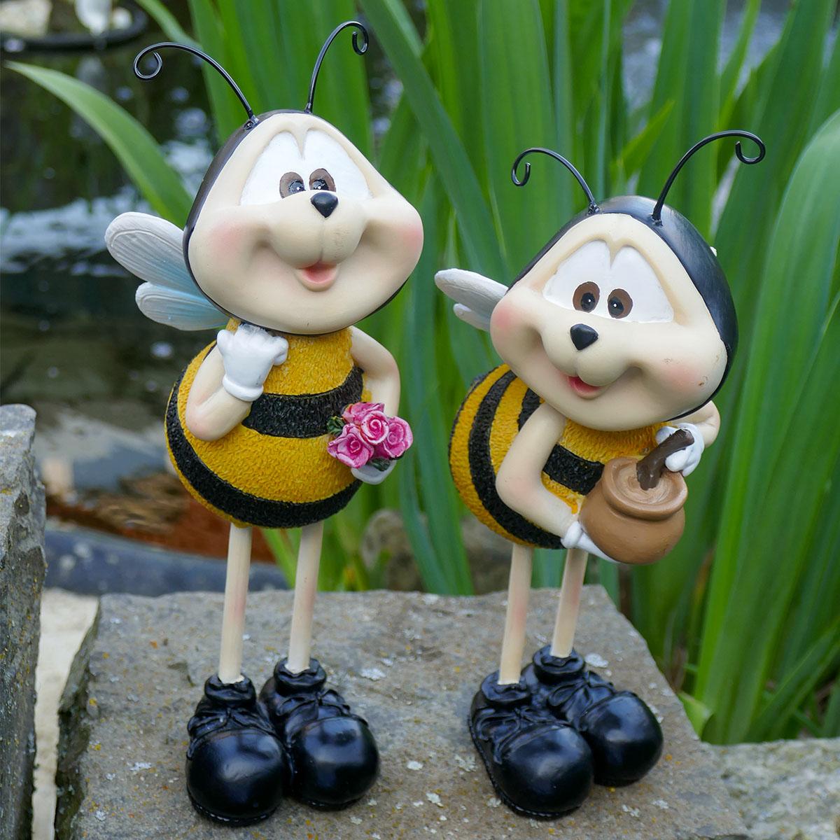 Fleißige Bienchen Image
