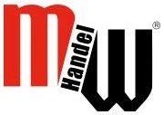M.W. Handelsgesellschaft mbH